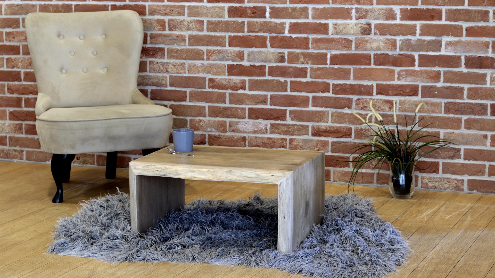 Kawowy stolik