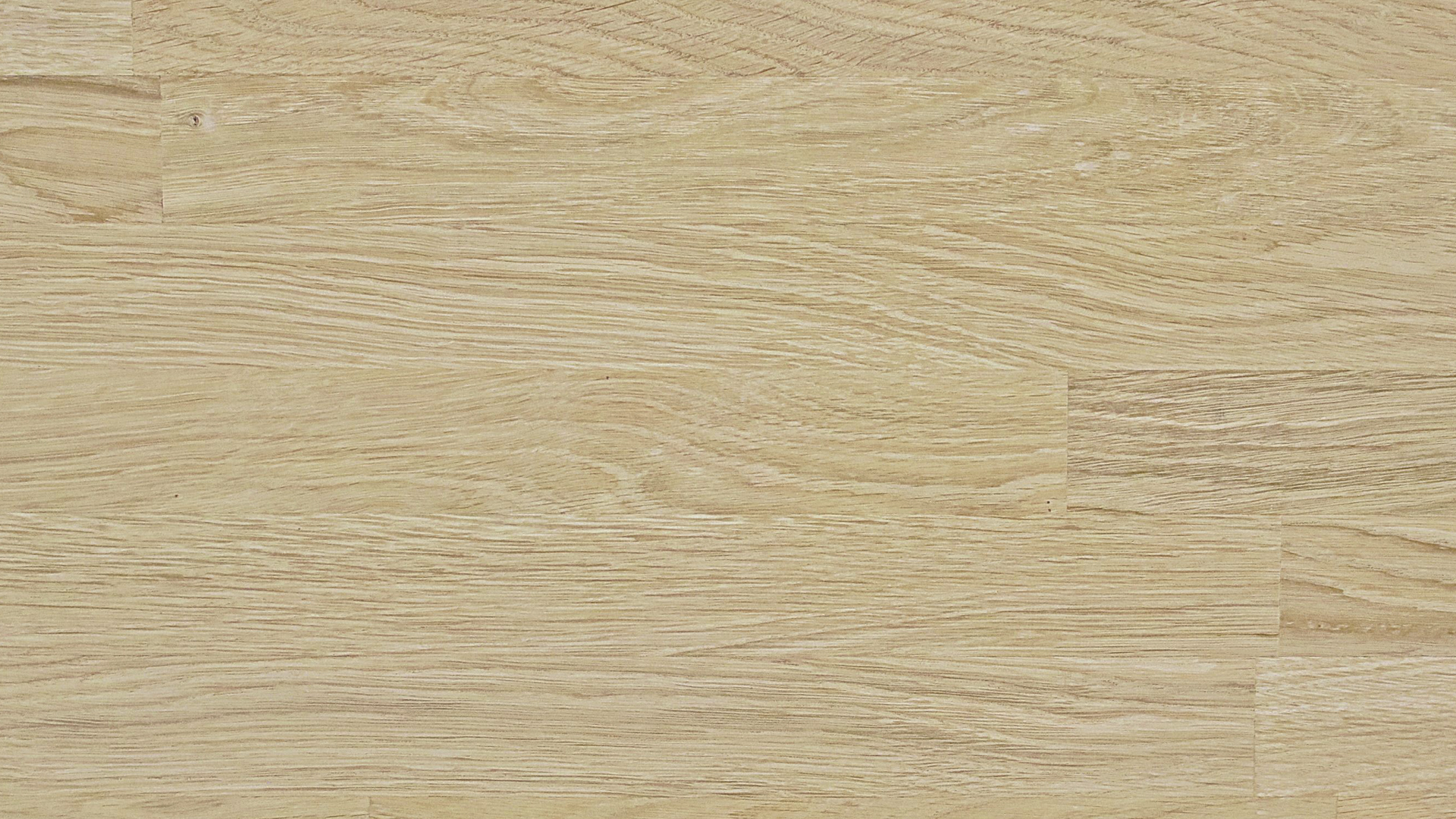 Dębowy blat drewniany na wymiar